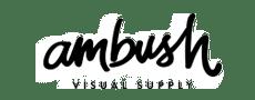 Ambush.vs